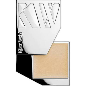 Cream Glow by Kjaer Weis