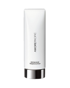 Moisture Bound Sleeping Recovery Masque by amorepacific