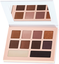 Get It Together Eyeshadow Palette by Honest
