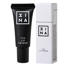 The Lip Primer by 3INA