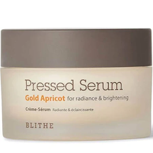 Gold Apricot Pressed Serum by blithe