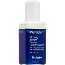 Peptidin Firming Serum with Energy Peptides by Dr Jart+
