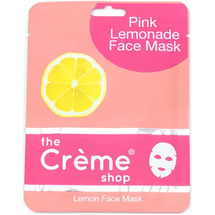 Pink Lemonade Face Mask by The Creme Shop