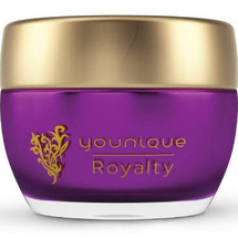 Royalty Detoxifying Mask by younique