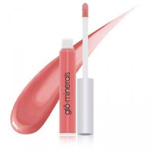 Lip Gloss by glo minerals