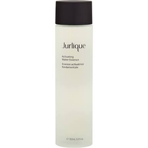 Activating Water Essence by jurlique