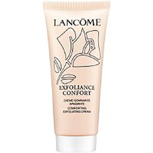 Exfoliance Confort Comforting Exfolliating Cream by Lancôme