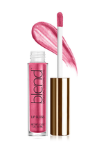 Lip Gloss by Blend Mineral Cosmetics