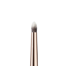 Concealer Brush by Dose of Colors