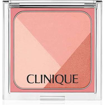 Sculptionary Cheek Contouring Palette by Clinique