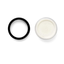 Silky Setting Powder by Sappho New Paradigm