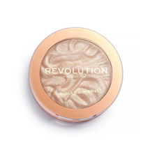Highlight Reloaded  by Revolution Beauty
