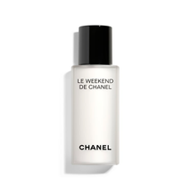 Le Weekend De Face Cream by Chanel