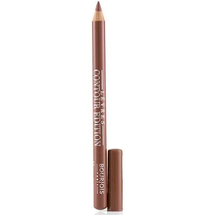 Levres Contour Edition Lip Pencil by Bourjois