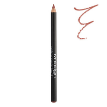 Made To Stay Lip Liner by Misslyn