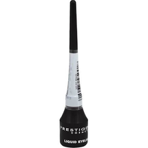 Liquid Eyeliner by prestige