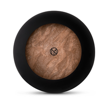Mineral Baked Highlighter by Il Makiage