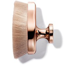 Body Brush by iconic