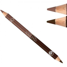 Eyeliner Pencil by Logona