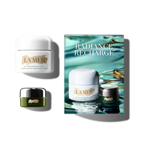 The Radiance Recharge Duo by La Mer