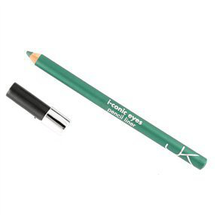 I-Conic Eyes Pencil Liner by jemma kidd