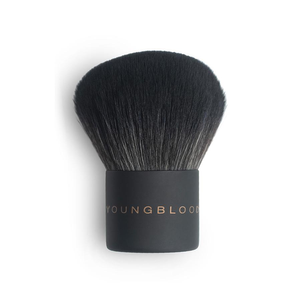 YB1 Kabuki Brush by youngblood