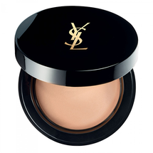 All Hours Compact Foundation by YSL Beauty
