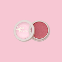 Miami Wet Jelly Blush by Basic Beauty