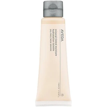 Inner Light Mineral Tinted Moisturizer by Aveda