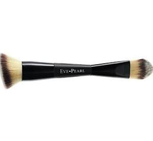 Dual Contour Brush by eve pearl