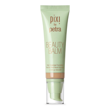 Beauty Balm Cream by Pixi by Petra