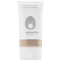 Moor Cream Cleanser by omorovicza