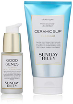 Game Changer Kit by Sunday Riley