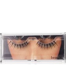 Real False Lashes - Angel Lash by Benefit