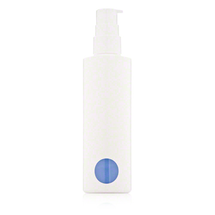 Nourishing Cleanser by somme institute