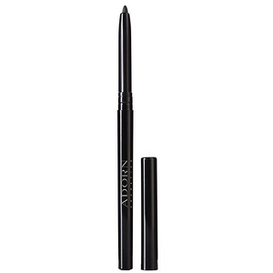 Mineral & Botanical Wind-up Eye Liner by Adorn Cosmetics