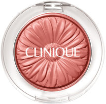 Cheek Pop by Clinique