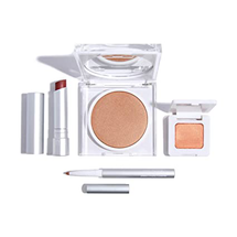 Savannah Peach Collection by rms beauty