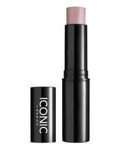 Strobing Stick by iconic