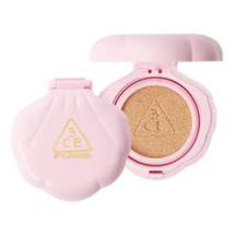 Baby Glow Cushion by 3 Concept Eyes