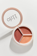 Soft Glow Highlighter by ohii