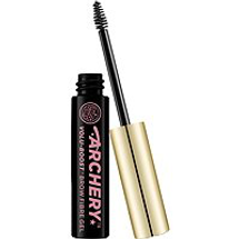 Archery Volu-Boost Brow Gel by Soap & Glory