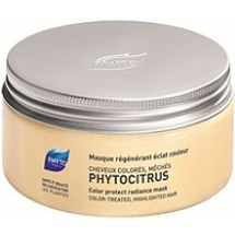 Phytocitrus Color Protect Radiance by phyto