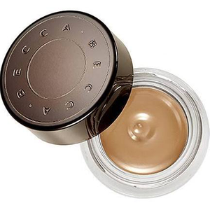 Ultimate Coverage Concealing Crème by BECCA