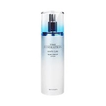 Time Revolution White Cure Blanc Tone-Up Lotion by Missha