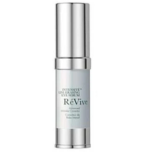 Intensite Line Erasing Eye Serum by revive