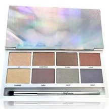 Eight Radiant Highlight Glamour Palette by Profusion