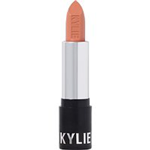 Creme Lipstick by Kylie Cosmetics