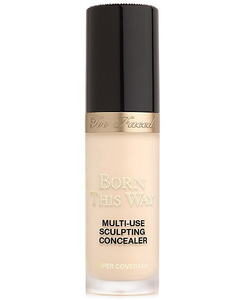 Born This Way Super Coverage Multi-Use Sculpting Concealer by Too Faced