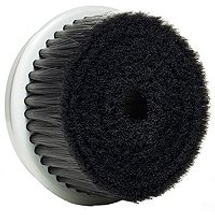 Charcoal Bristle Brush Head Replacement by proactiv